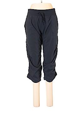 KIRKLAND Signature Active Pants Size L