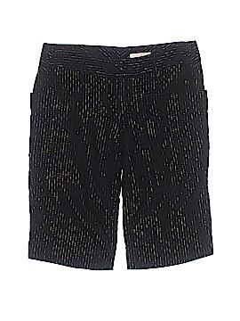 LaROK Dressy Shorts Size 4