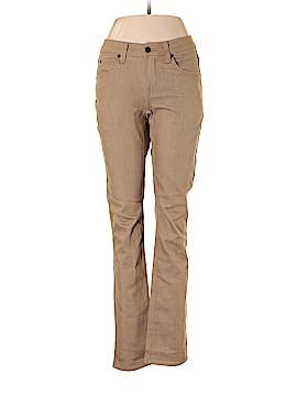 Empyre Jeans 30 Waist