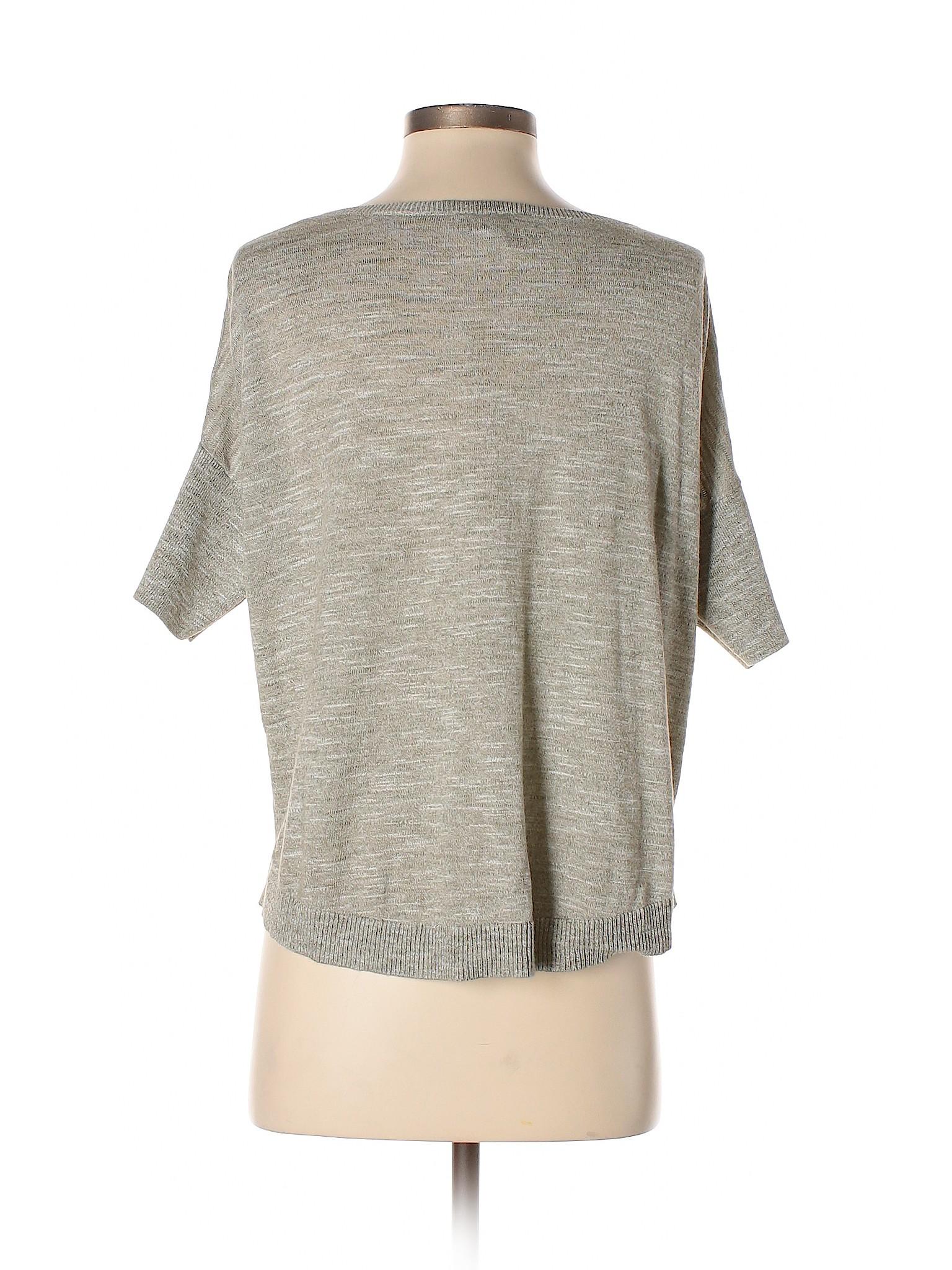 Ann Pullover Sweater Taylor LOFT Boutique xvqA4HwdA