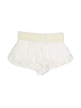 Mono B Shorts Size L