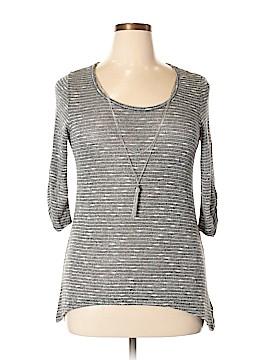 B.wear Pullover Sweater Size XL