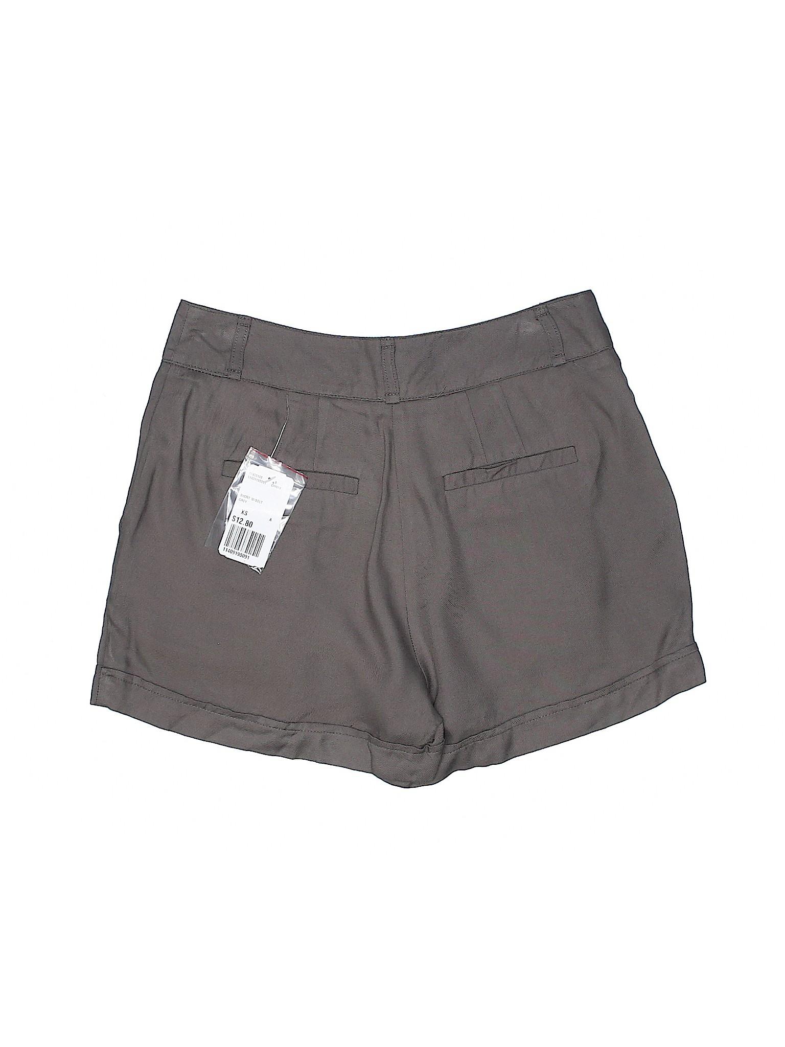 XXI Shorts Boutique XXI Boutique EwZZtqH1
