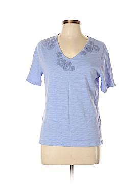 Appleseeds Short Sleeve T-Shirt Size M