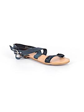 Sugar Sandals Size 8 1/2