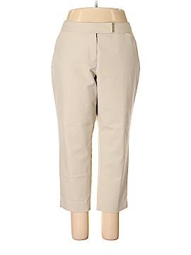 Talbots Dress Pants Size 18 WPetite (Plus)