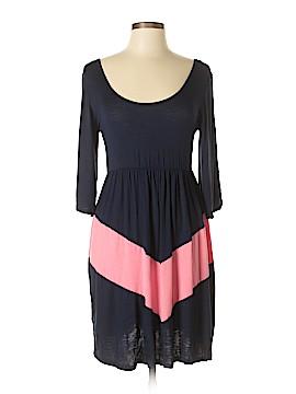 J Mode USA Casual Dress Size XL