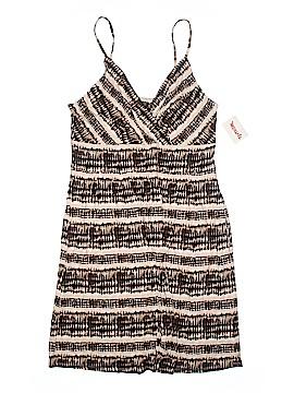 Willi Smith Casual Dress Size 1X (Plus)