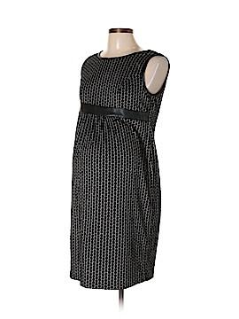 Bellyssima Casual Dress Size L (Maternity)
