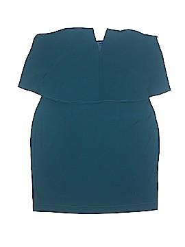 Hot & Delicious Cocktail Dress Size L