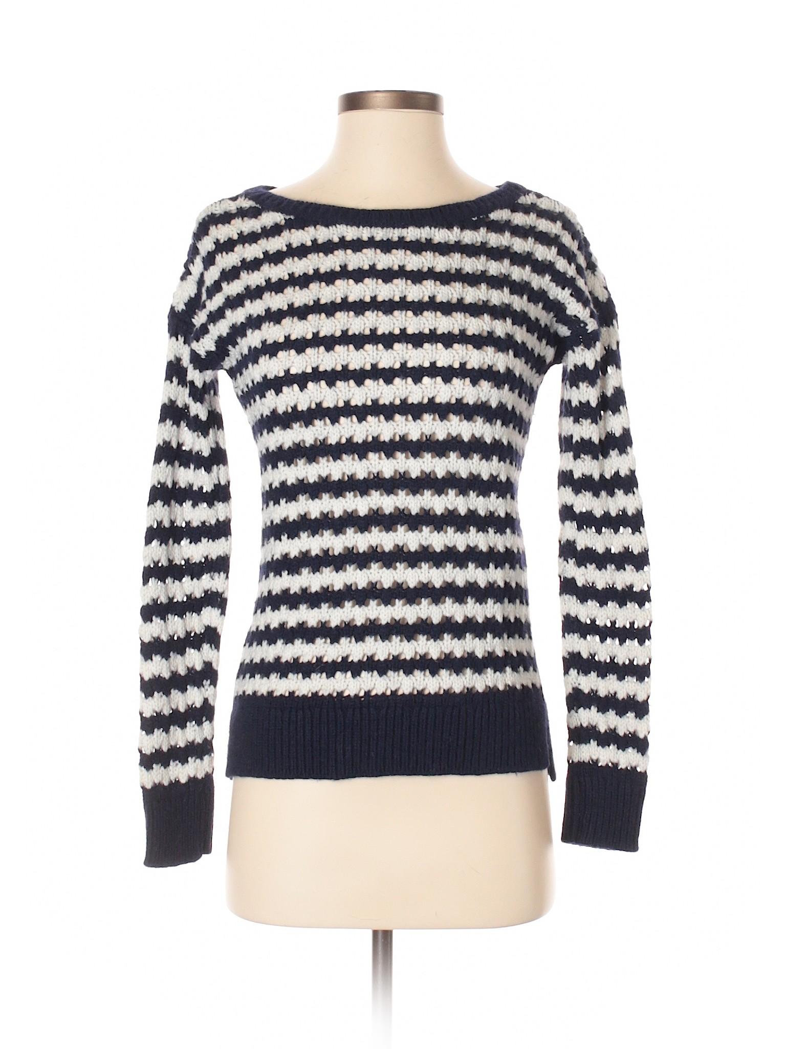 Pullover Ann LOFT Sweater Boutique Taylor Wtnqxqd1Pw
