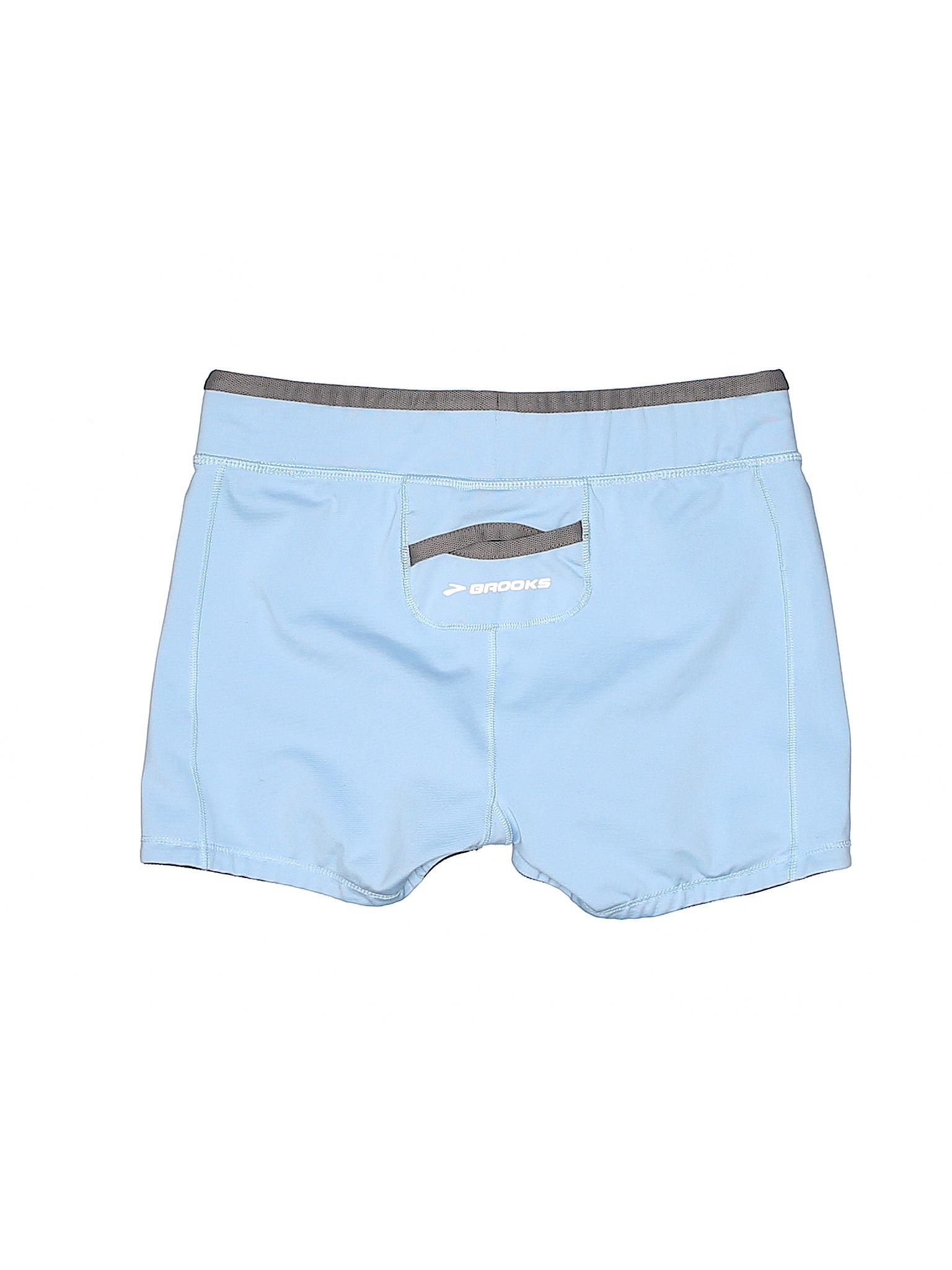 Shorts Athletic Brooks Boutique Brooks Shorts Boutique Athletic Boutique z0xOndqwf