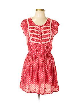 Fun2Fun Casual Dress Size L