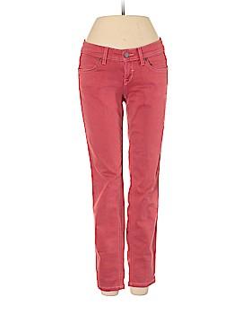 Rich & Skinny Jeans 24 Waist