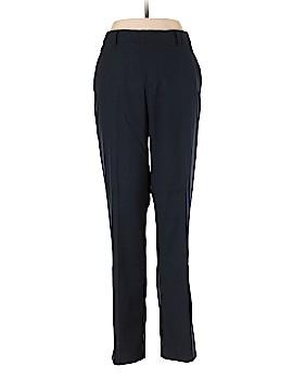 Uniqlo Yoga Pants Size 28 - 29