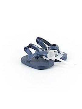 Old Navy Flip Flops Size 0-3 mo