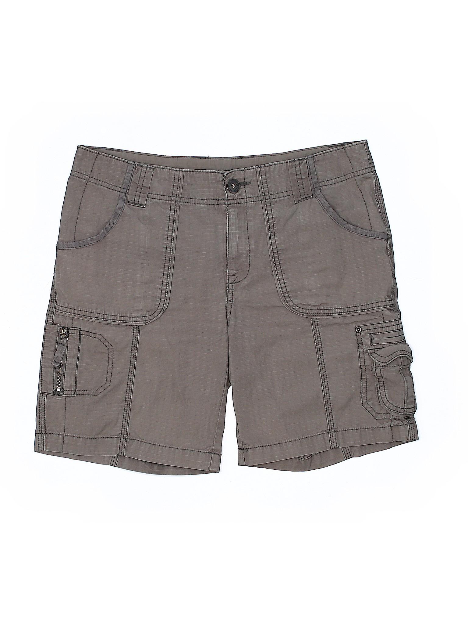 Eddie Boutique Boutique Cargo Boutique Boutique Eddie Bauer Bauer Eddie Cargo Shorts Shorts Shorts Bauer Cargo aUPRqcO