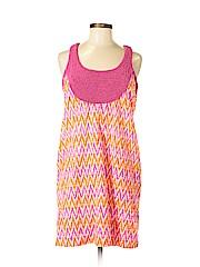 Gretchen Scott Designs Casual Dress