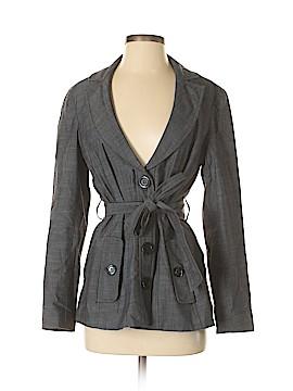 Harve Benard Jacket Size S