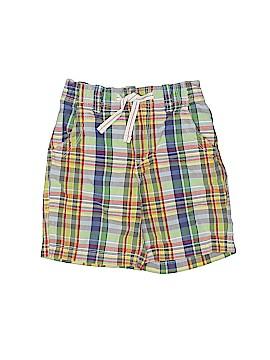 Baby Gap Khaki Shorts Size 5T