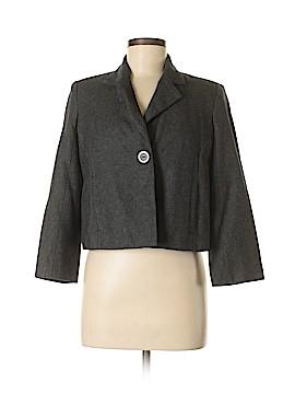 Merona Wool Blazer Size S