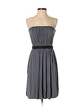 Velvet Cocktail Dress Size P