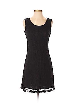 T.Bleu Casual Dress Size S