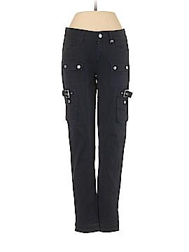 Armani Exchange Cargo Pants Size 0