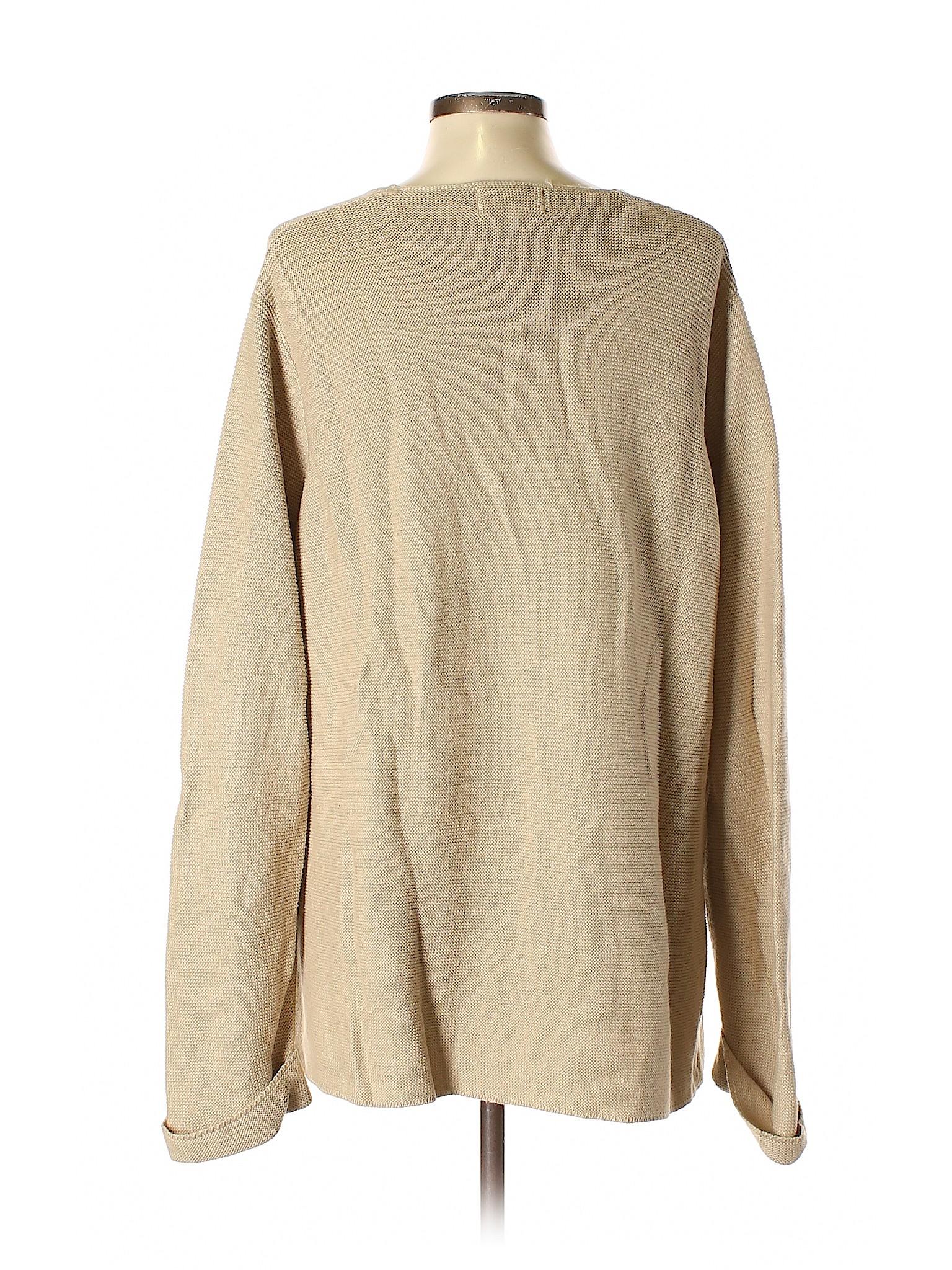 Company Monterey Clothing Bay Boutique Cardigan AaPqfxvwnw