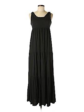PureDKNY Casual Dress Size XS