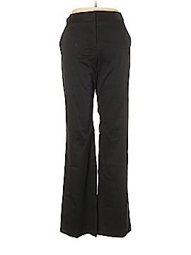 Attention Dress Pants Size 12