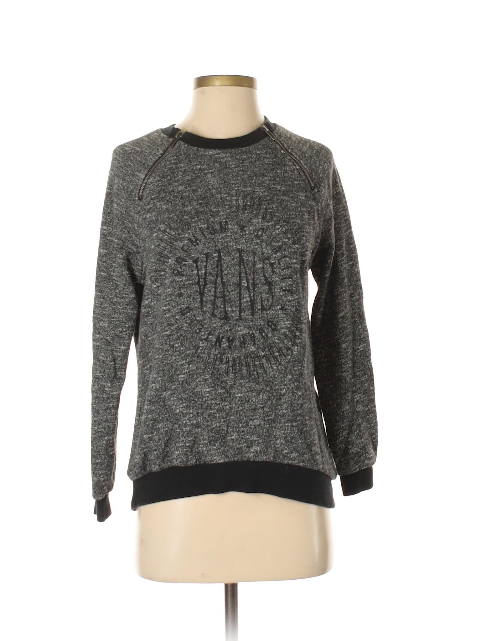 Pullover Boutique Sweater Van Winter Doran qrHrt7v