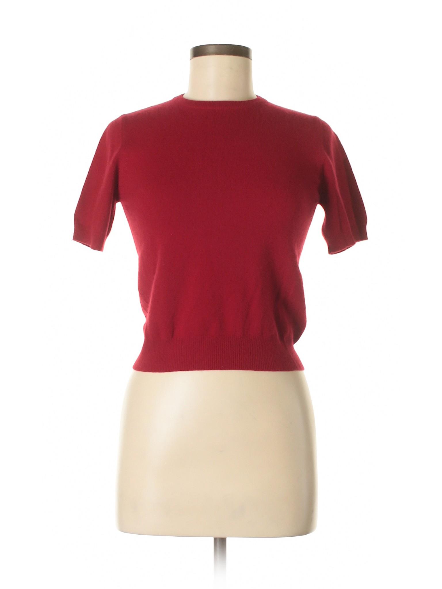 Cashmere Autumn Sweater Pullover Boutique Cashmere H57wIq