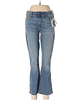Denizen from Levi's Jeans 29 Waist