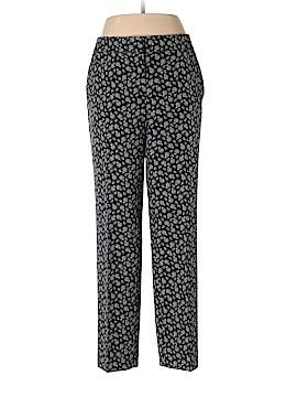 Ann Taylor LOFT Yoga Pants Size 10