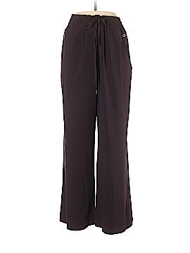 Gap Fit Track Pants Size XL