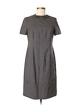 HUGO BOSS Casual Dress Size 8