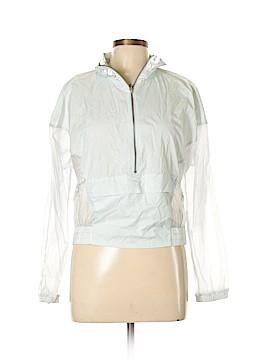 FP Movement Raincoat Size M