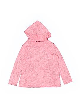 Pinc Premium Pullover Hoodie Size 6