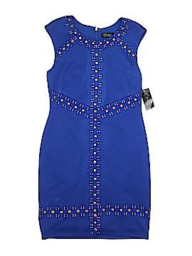 Thalia Sodi Casual Dress Size S