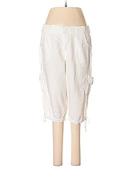 Gloria Vanderbilt Cargo Pants Size 6