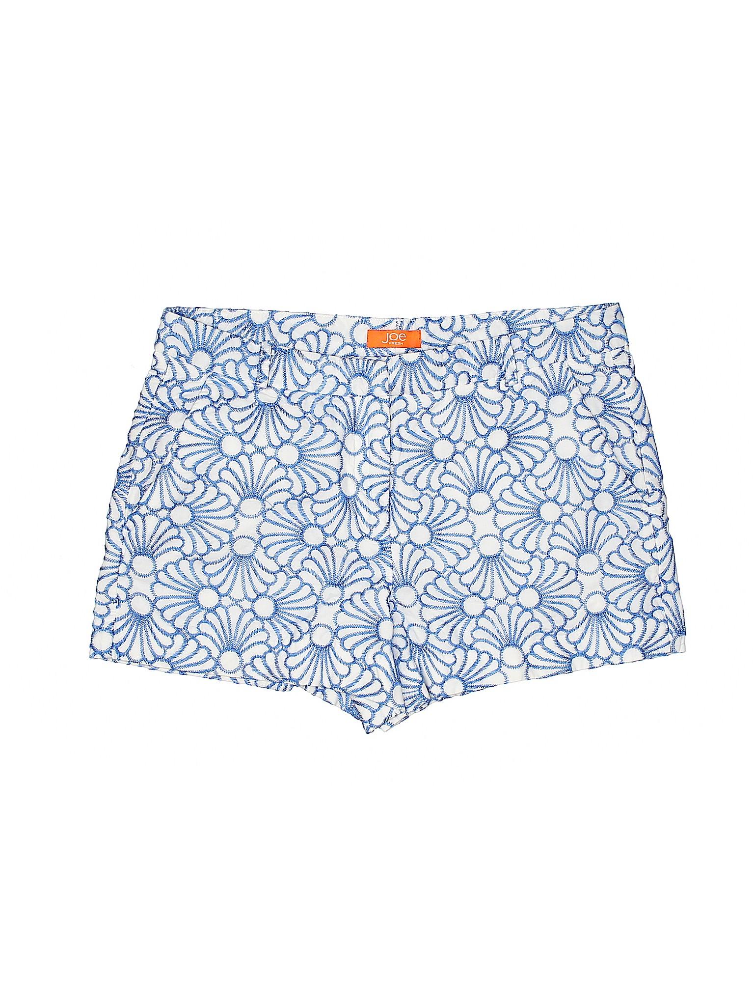 Shorts Leisure Joe Fresh Khaki winter qwzwH04S