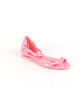 Gap Sandals Size 3
