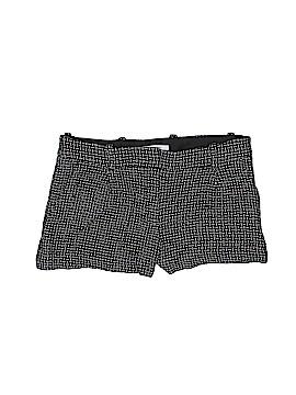 Diane von Furstenberg Shorts Size 8