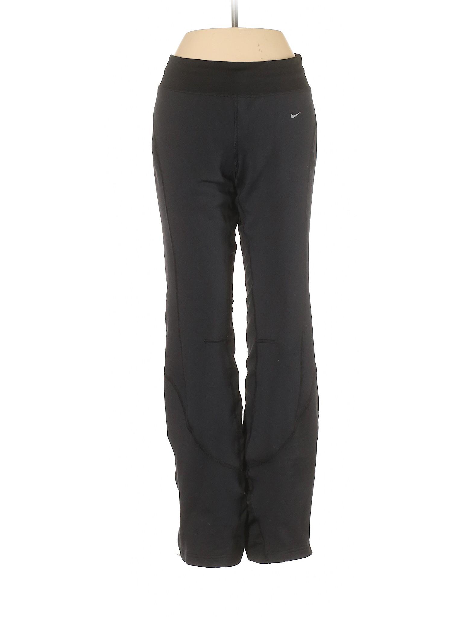 Boutique Pants leisure leisure Boutique Active Nike vgP4wq