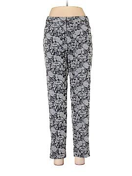 SOHO Apparel Ltd Dress Pants Size 14