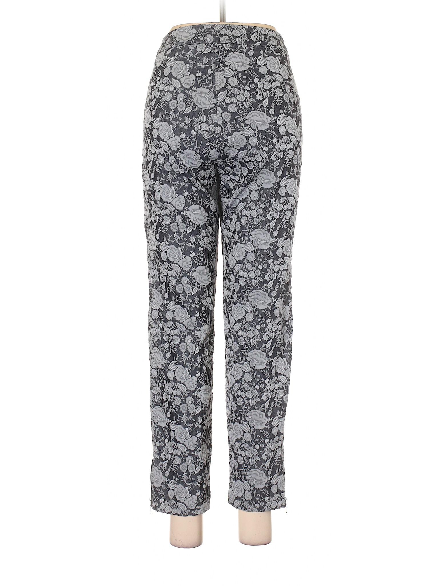 Dress Boutique SOHO Pants leisure Ltd Apparel OYIZUgIq