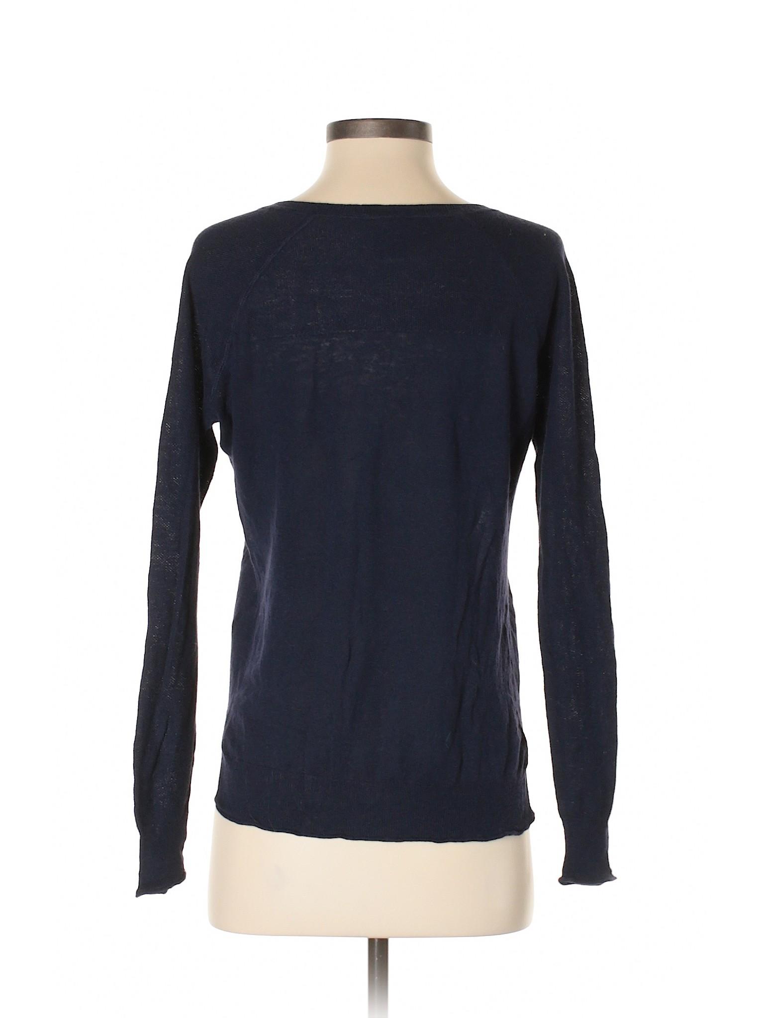 Boutique Pullover Boutique Boutique Sweater Sweater Gap Gap Pullover Gap Pullover rArqn86
