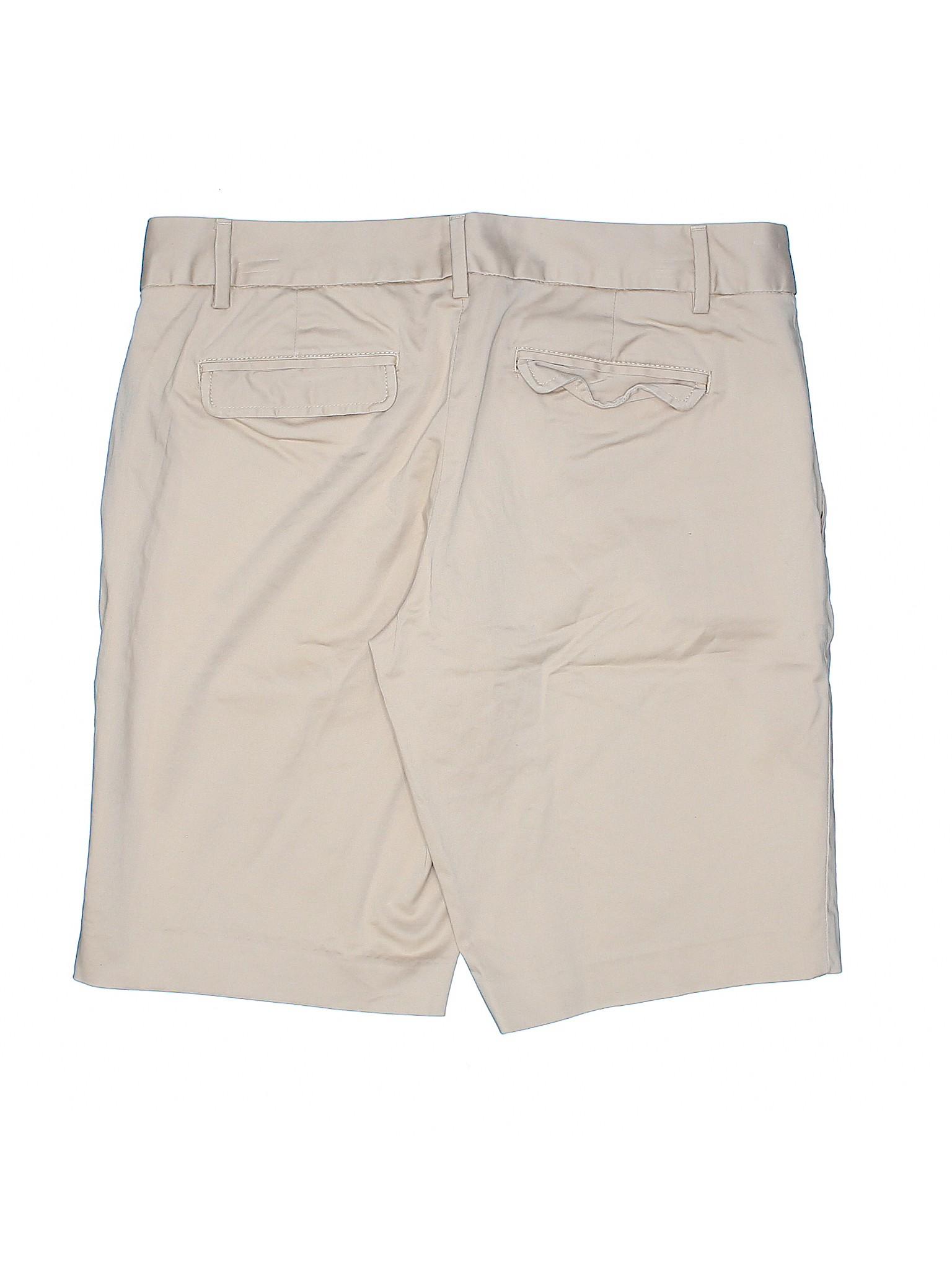 Boutique Boutique Republic leisure Shorts leisure Banana 7w7xHrq8