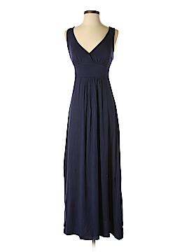 Loveappella Casual Dress Size P (Petite)